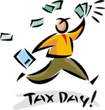 Outsource Tax Preparation to India